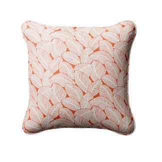 Sherwood Grove Indoor/Outdoor Pillow