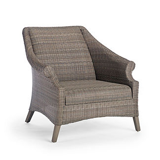 Madison Lounge Chair