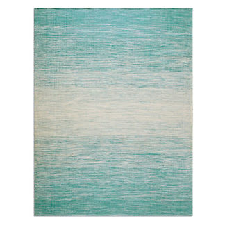 Horizon Outdoor Rug