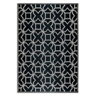 Orvieto Indoor/Outdoor Rug