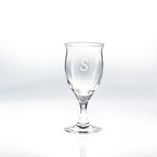 Holmegaard Ideelle Craft Beer Glasses, Set of Six