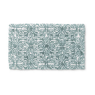 Marta Removable Memory Foam Rug