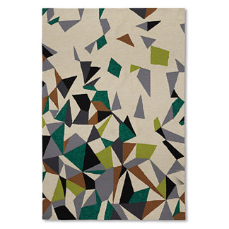 Scatter Outdoor Rug by Porta Forma