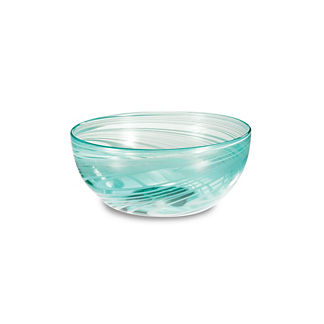 Tidal Serving Bowl