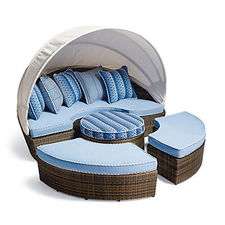 Baleares Daybed Replacement Cushions