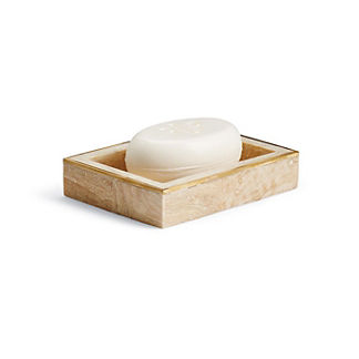 Ophelia Soap Dish