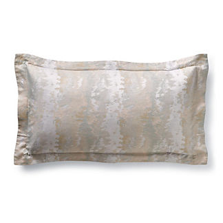 Catriona Pillow Sham