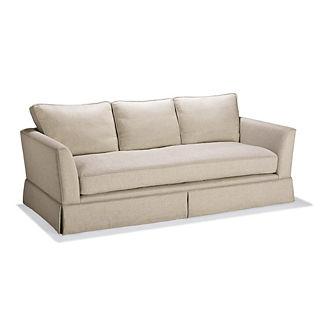 Everly Upholstered Sofa