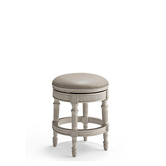 Chapman Backless Counter Height Stool