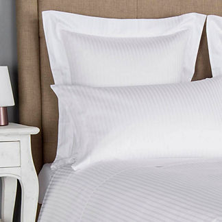 Frette Hotel Atlantic Pillowcase