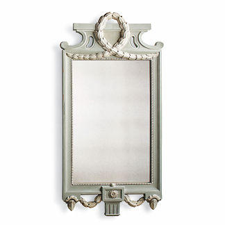 Linnea Wall Mirror