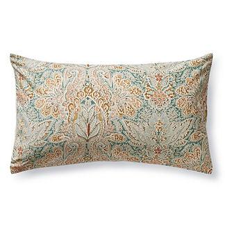 Lomita Pillow Sham