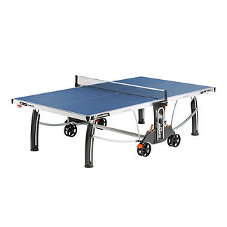 Cornilleau 500M Crossover Indoor/Outdoor Table Tennis