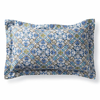 Halia Pillow Sham