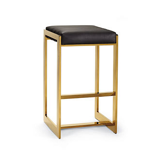Trento Bar Height Bar Stool