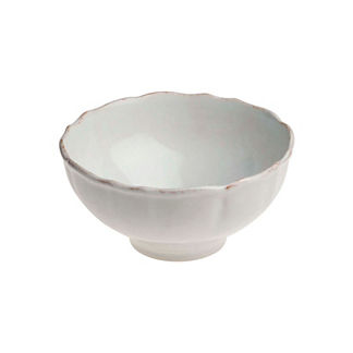 Casafina Impressions Pasta/Soup Bowls, Set of Four