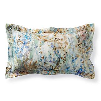 Matisse Pillow Sham