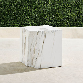 Root Side Table