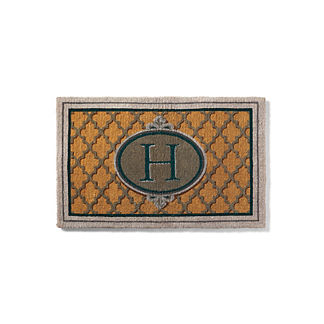 Georgette Entry Mat