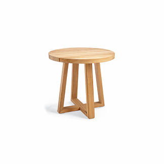 Harbor Side Table