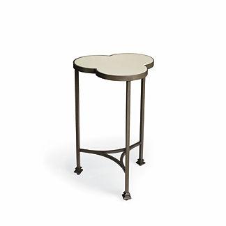 Avon Side Table