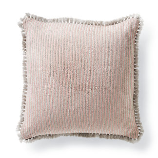 Dalaman Petal Outdoor Pillow