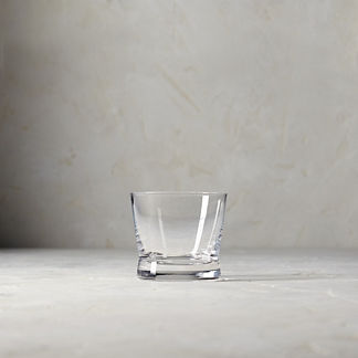 Michael Mina Single Malt Gift Set