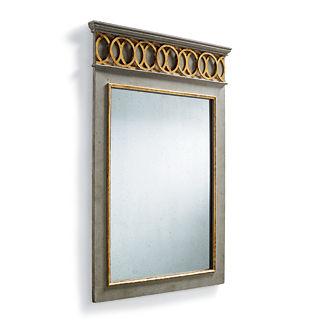 Triomphe Wall Mirror