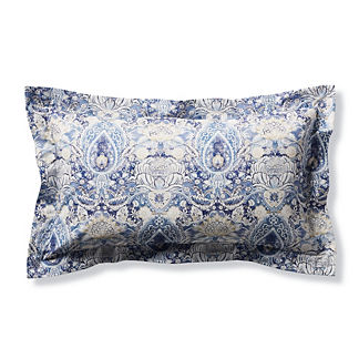 Gibson Pillow Sham