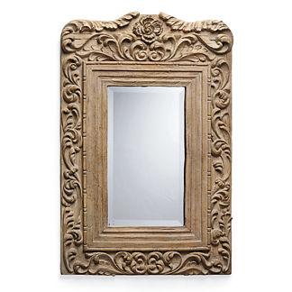Ryan Outdoor Mirror
