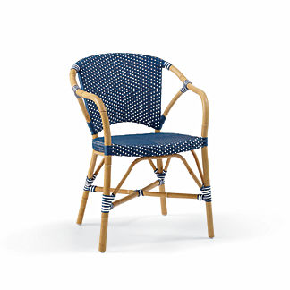 Lille Bistro Chair