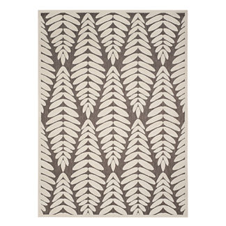 Calliope Indoor/Outdoor Rug
