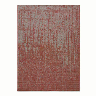 Ombre Sketch Indoor/Outdoor Rug
