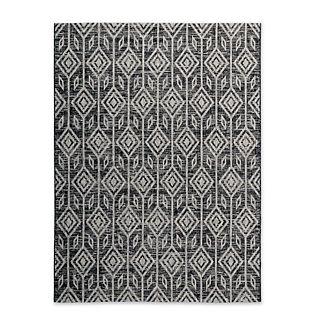 Paloma Outdoor Rug