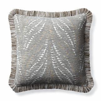 Mandabe Dove Outdoor Pillow