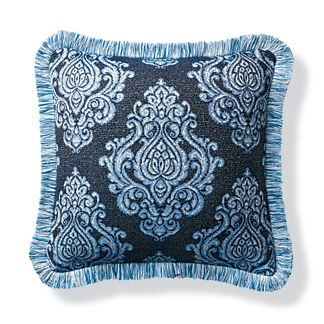 Regal Manor Capri Outdoor Pillow