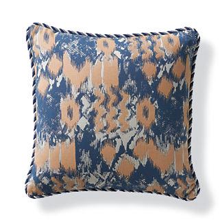 Zahara Chic Outdoor Pillow