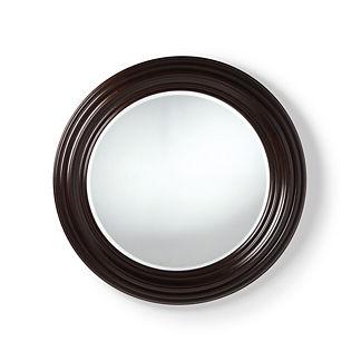 Linden Mirror by Postobello