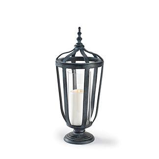 Beck Garden Lantern