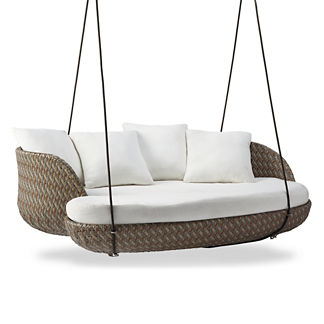 Malia Hanging Daybed Cushion