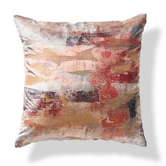 Aranga Decorative Pillow