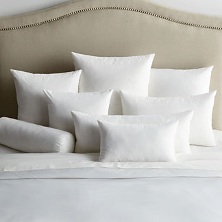 Square Decorative Pillow Insert