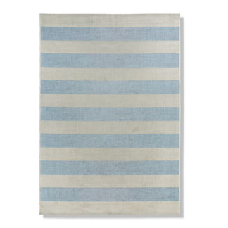 Resort Stripe Indoor/Outdoor Rug