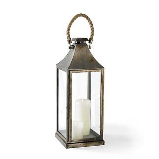 Braxton Lantern