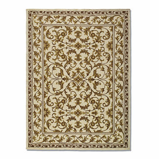 Ainsley Outdoor Rug