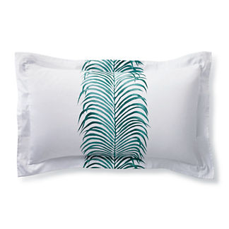 Loulu Pillow Sham