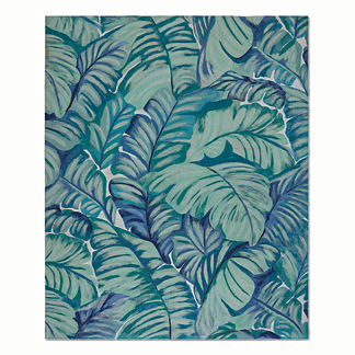 Palm Lamontage Indoor/Outdoor Rug