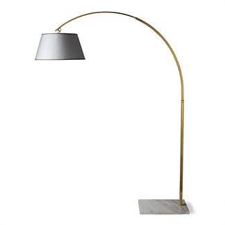 Virginie Floor Lamp