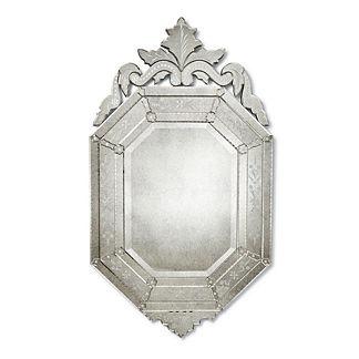 Lucrezia Mirror