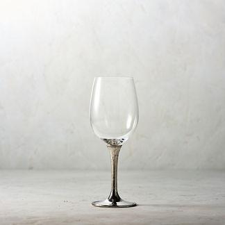 Arte Italica Valentina Wine Glasses, Set of Two